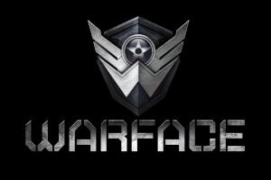 Часы Warface