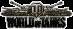 Часы World of Tanks