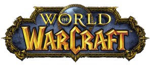 Часы World of warcraft