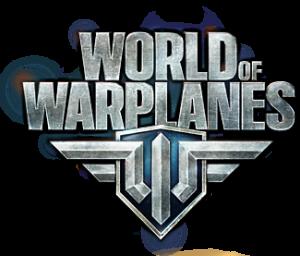 Часы World of Warplanes