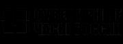 SouvenirClock - бренд часов