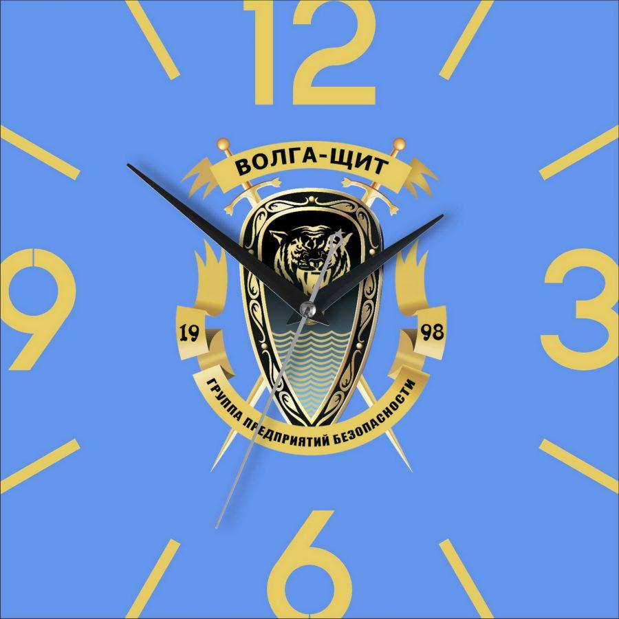 logotip-volga-shchit-gpb5