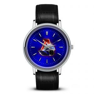Локомотив Ярославль наручные часы