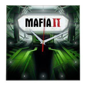 mafia-2-01