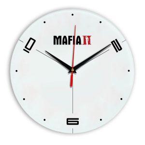 mafia-2-09