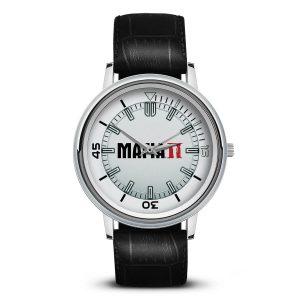 mafia-2-15
