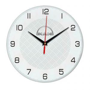 Сувенир – часы MAN 04