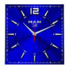 Сувенир – часы MAN 3 03