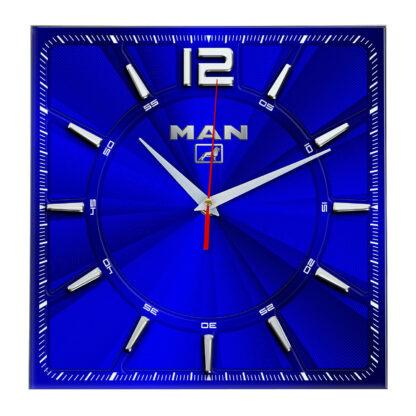 Сувенирные часы MAN 3 03