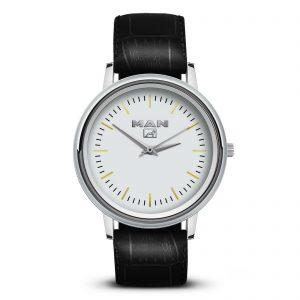 MAN 3 часы наручные