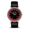 MAN часы сувенир для автолюбителей
