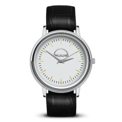 MAN часы наручные женские