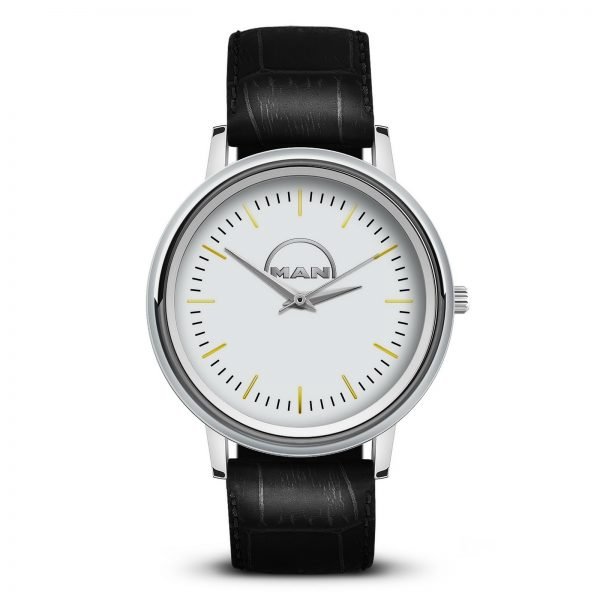 MAN часы наручные
