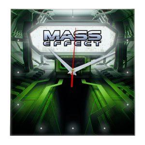 mass-effect-00-01