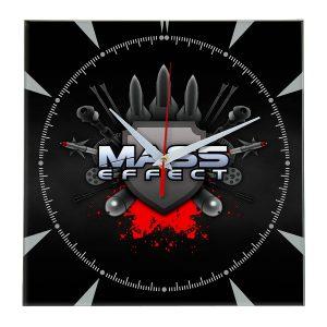mass-effect-00-03