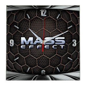 mass-effect-00-04