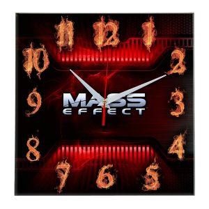 mass-effect-00-05