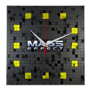 mass-effect-00-06