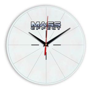 mass-effect-00-08