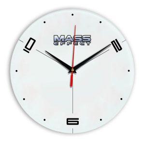 mass-effect-00-09