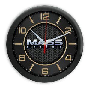 mass-effect-00-11