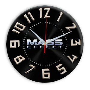 mass-effect-00-12