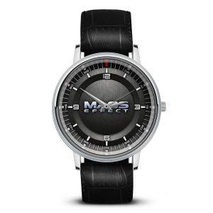 mass-effect-00watch-16