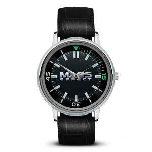 mass-effect-watch-14