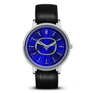 Mazda 5 наручные часы со значком