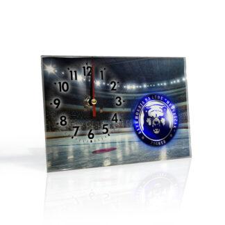Сувенир – часы Medvescak Zagreb 09