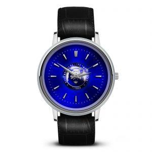 Medvescak-Zagreb наручные часы