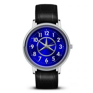 Mercedes Benz 5 сувенирные часы на руку