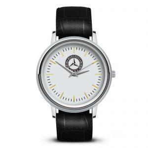 Mercedes Benz часы наручные
