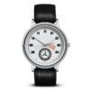 Mercedes Benz часы наручные с эмблемой