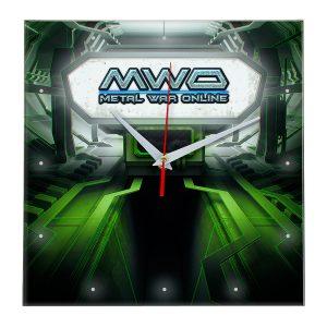 metal-war-online-00-01