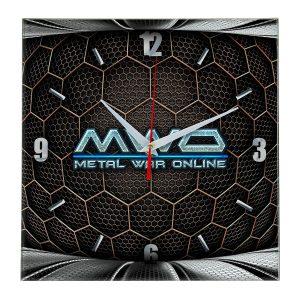 metal-war-online-00-04