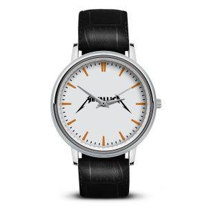 Metallica наручные часы 2