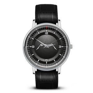 Metallica наручные часы 5