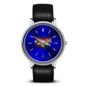 Metallurg-Magnitogorsk наручные часы