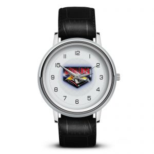 Metallurg-Magnitogorsk ХК наручные часы сувенир