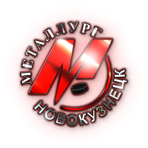 Металлург Новокузнецк