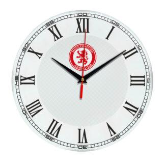 Настенные часы «с символикой Middlesbrough»