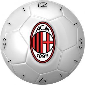 Часы AC Milan