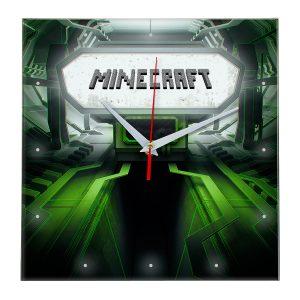 minecraft-00-01