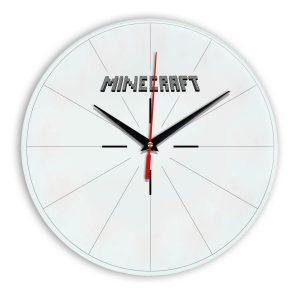 minecraft-00-08