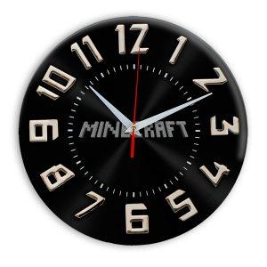 minecraft-00-12