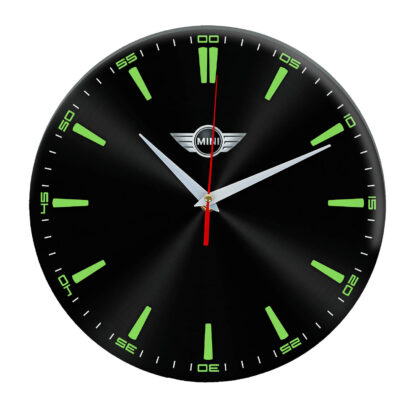 Сувенир – часы Mini 10