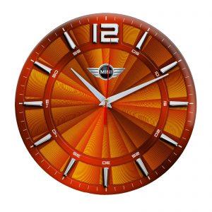 Сувенир – часы Mini 20