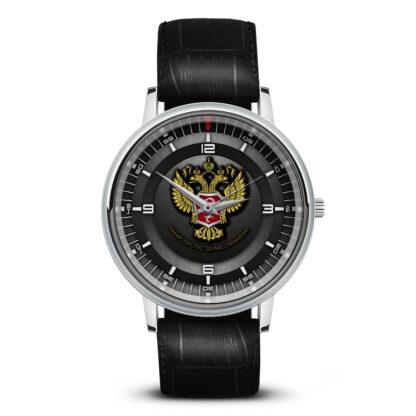 Ministerstvo-zdravoohraneniya-00-01