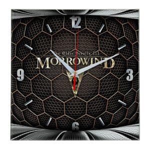 morrowind-00-04